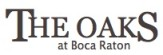 The Oaks at Boca Raton - The Oaks Homes for Sale